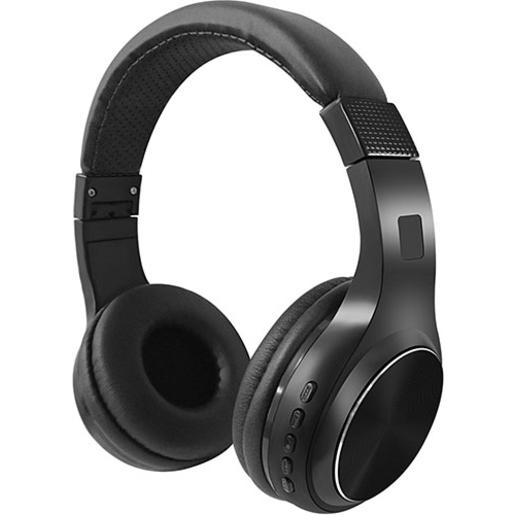 Rombica Наушники Mysound BH-06, цвет черный