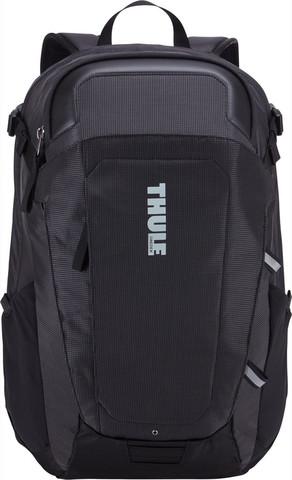 """Рюкзак Thule EnRoute Triumph 2 (TETD-215K) для MacBook 15"""" (Black)"""