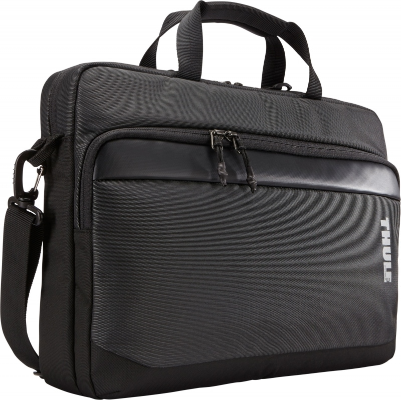 "Сумка для ноутбука Thule Subterra TSAE-2115 для 15"" MacBook Pro (GRAY)"