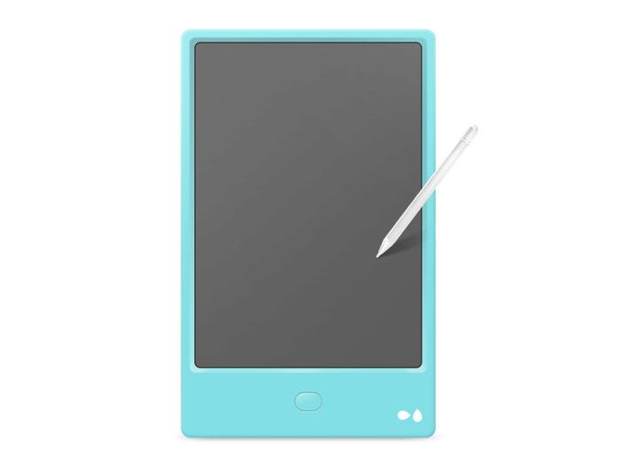Планшет для рисования с ЖК-экраном Pic-Pad Copy