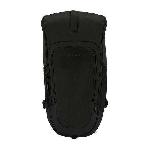 """Рюкзак Incase Sport Field Bag для ноутбука размером до 15"""" дюймов. Материал нейлон, полиэстер. Цвет черный."""