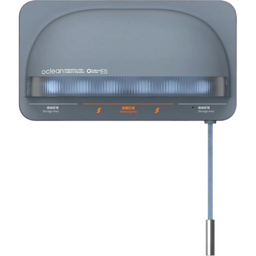 Oclean Sanitizer S1 (серый)