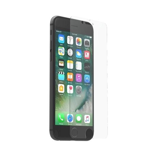 Incipio Tempered Glass Screen Protector на экран для iPhone 7 Plus
