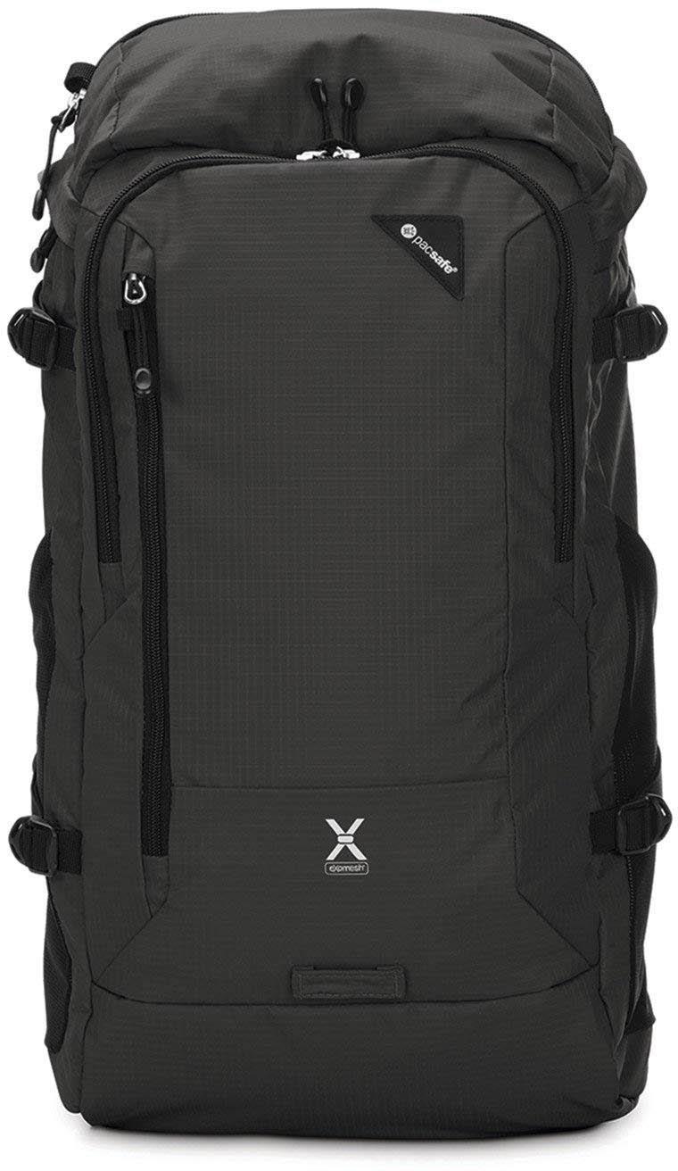 """Рюкзак PacSafe Venturesafe X30 (60425100) для ноутбука 15"""" (Black)"""