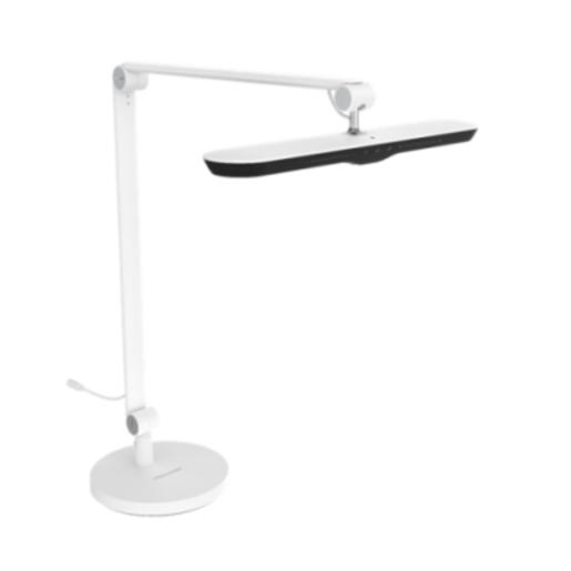 Yeelight LED Light-sensitive desk lamp V1 Pro