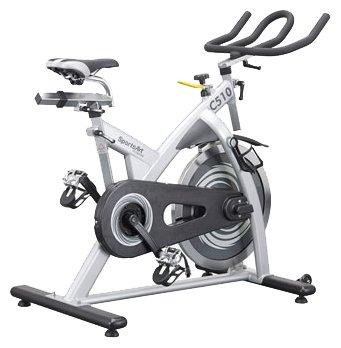 Вертикальный велотренажер Sports Art C510
