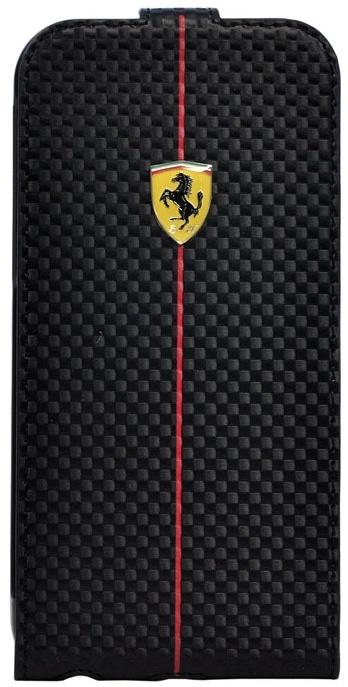 Ferrari Formula One Flip (FEFOCFLP6BL)