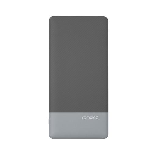 Rombica Внешний аккумулятор NEO Charge 2C