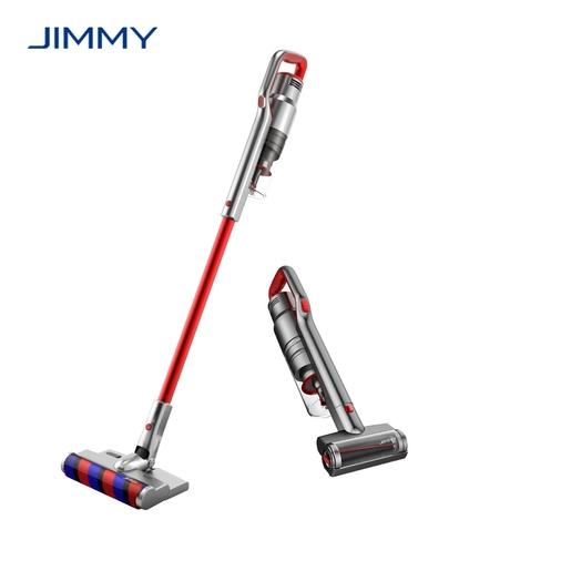 JIMMY Беспроводной ручной пылесос JV65