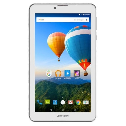 Планшет Archos 70 Xenon Color