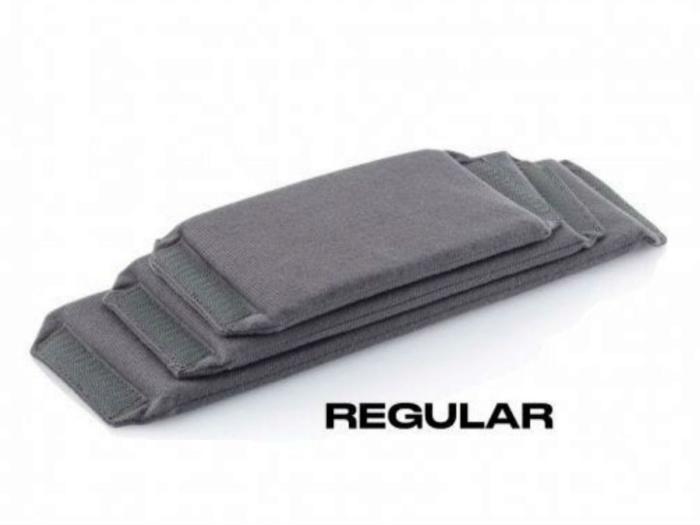 Комплект съемных разделителей для рюкзака XD Design Bobby Hero Regular