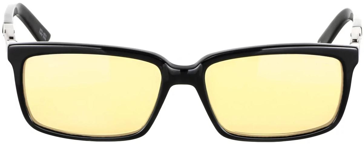 Очки для компьютера Gunnar Haus HAU-00101 (Onyx)
