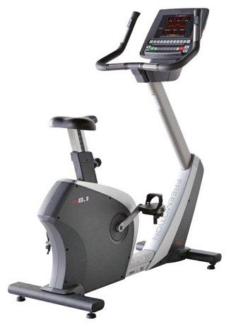 Вертикальный велотренажер FreeMotion Fitness FMVMEX81414 U8.1