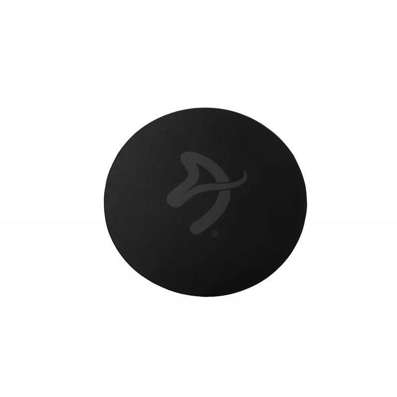 Напольный коврик Arozzi ZONA Floor Pad - Black/Grey