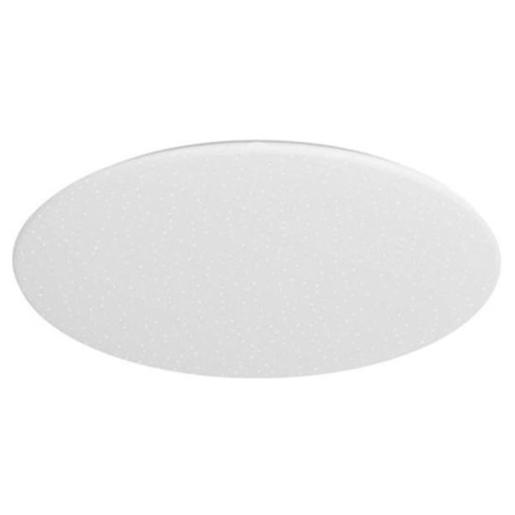 Умный потолочный светильник XIAOMI Yeelight LED Ceiling Lamp 450mm White/Galaxy