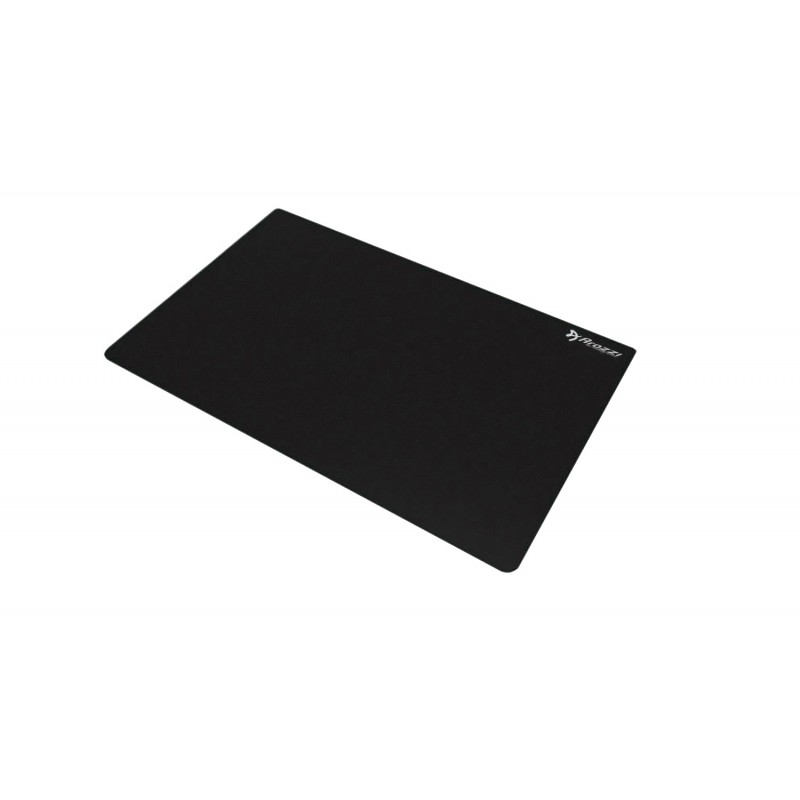 Покрытие для стола Arena Leggero – Black