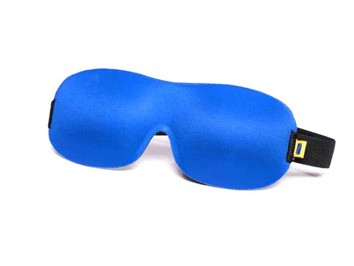 Маска для глаз Travel Blue Ultimate Mask (454)
