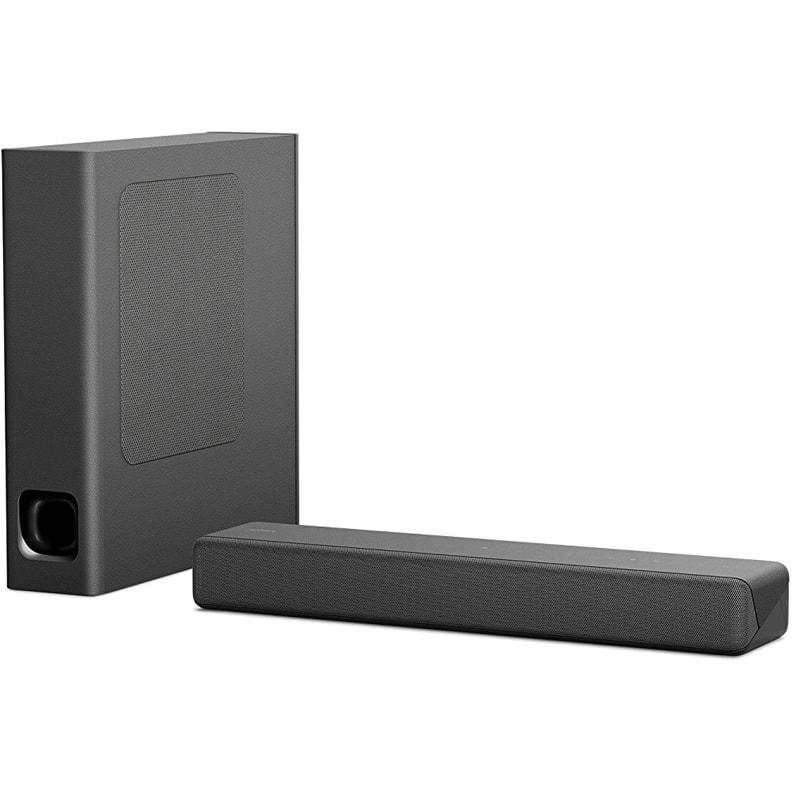 Звуковая панель Sony HT-MT500