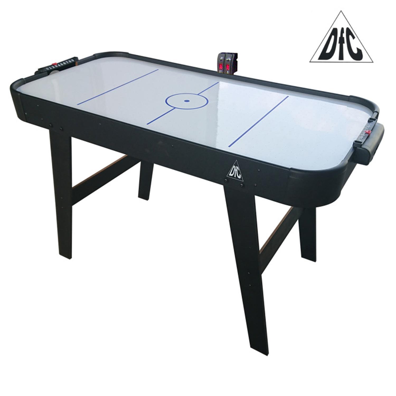 Игровой стол DFC BREST аэрохоккей