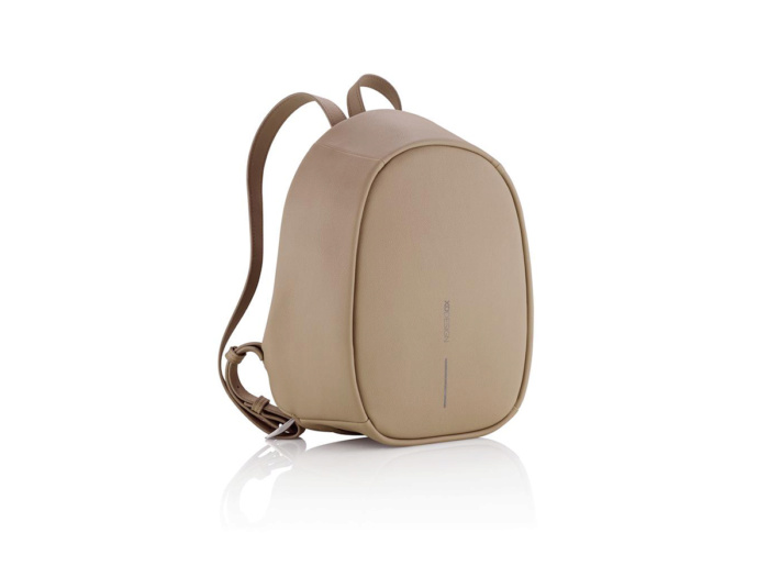 Рюкзак XD Design Bobby Elle (коричневый)