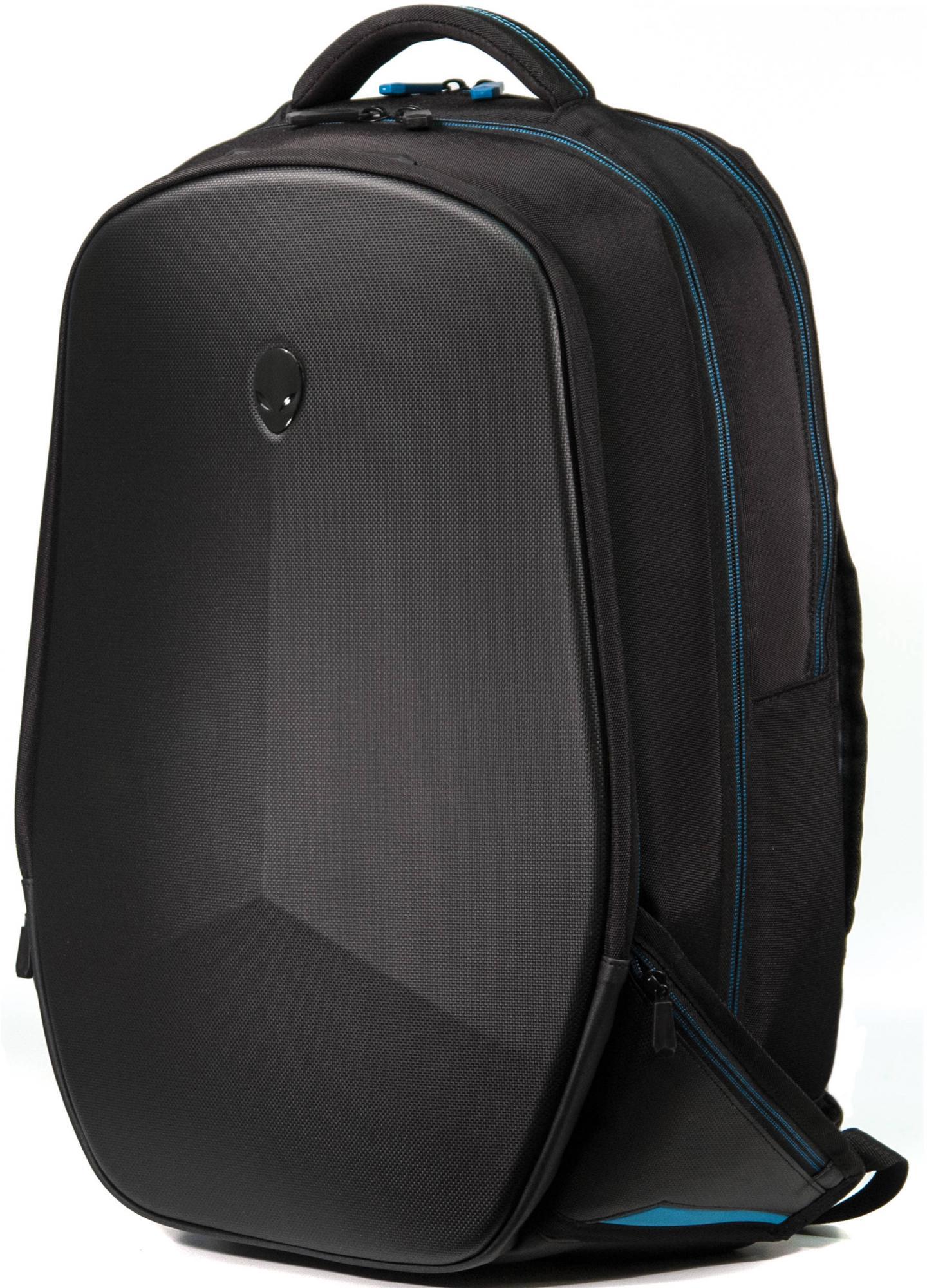 """Рюкзак Mobile Edge Alienware Vindicator 2.0 для ноутбука 15"""" (AWV15BP2.0)"""