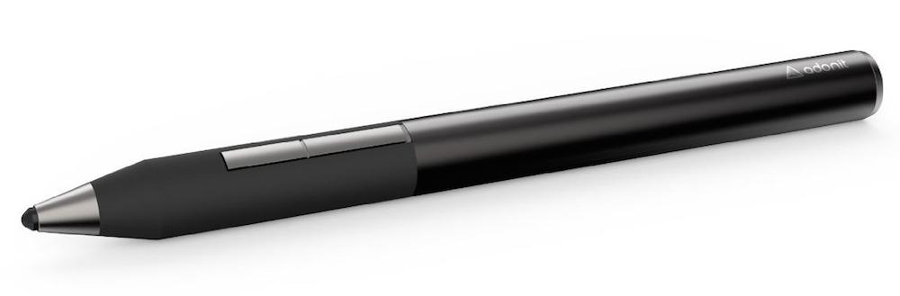 Стилус Adonit Jot Touch Pixelpoint 3039-14-07-A (Black)