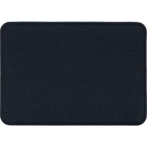 "Чехол-конверт Incase ICON Sleeve with Woolenex для MacBook Pro 13"" Thunderbolt 3 (USB-C) / MacBook Air 13"" Retina. Цвет темно-синий. Материал полиэстер."