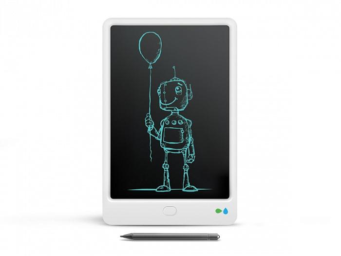 Планшет для рисования с ЖК экраном Pic-Pad