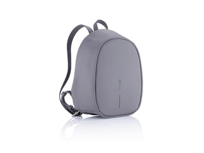 Рюкзак XD Design Bobby Elle (темно-серый)