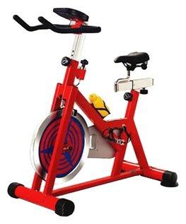 Вертикальный велотренажер WNQ 318M2