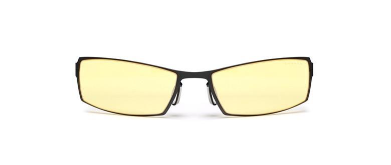 Gunnar Sheadog - очки для геймеров (Black)