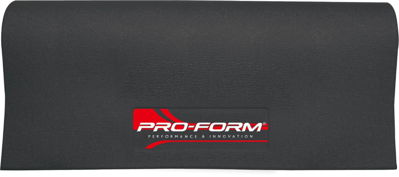 Коврик Pro-Form для тренажеров ASA081P-195