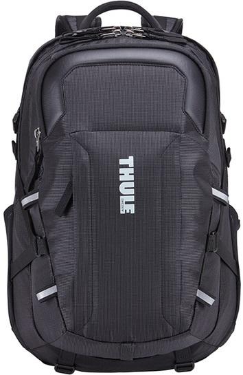 "Thule EnRoute Escort 2 Daypack (TEED-217) - рюкзак для ноутбука 15"" (Black)"