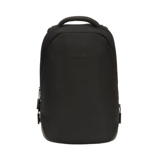 """Рюкзак Incase Reform Backpack with TENSAERLITE для ноутбуков размером до 13"""" дюймов. Материал нейлон/полиэстер. Цвет черный."""