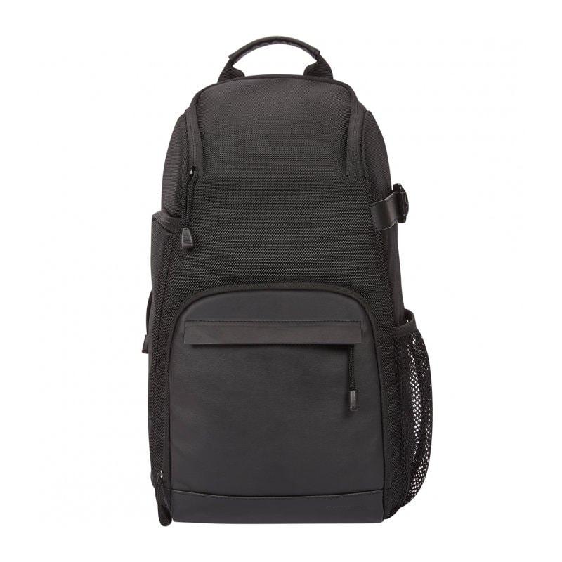 Рюкзак Canon SL100 Black