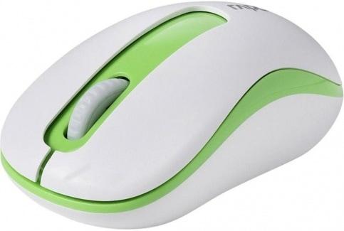 Мышь Rapoo M10 green (10929 Rapoo)