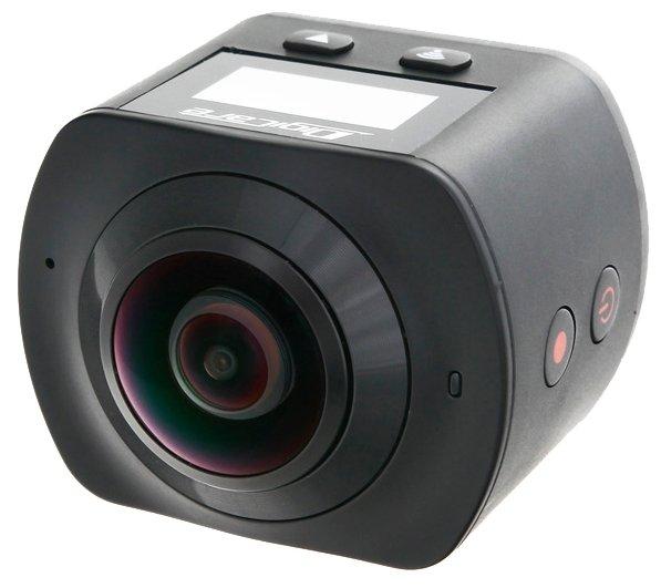 Экшн-камера Digicare OneCam 360