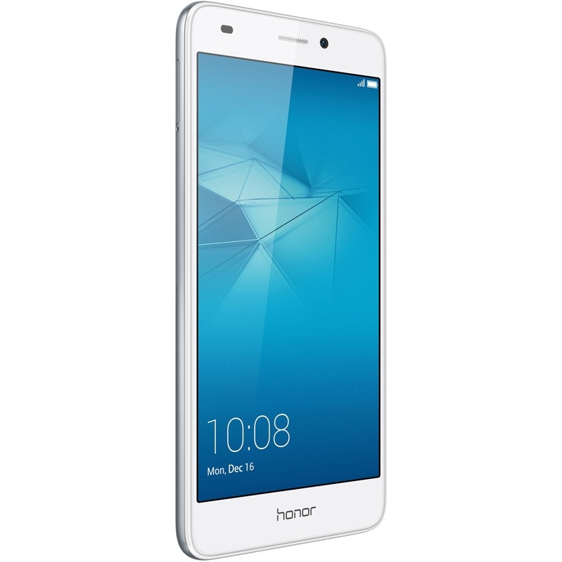 Смартфон Huawei Honor 5C Silver