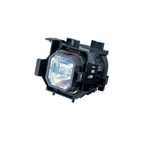 Лампа EPSON V13H010L32 для проектора EMP-732/740/745/750/755/760/