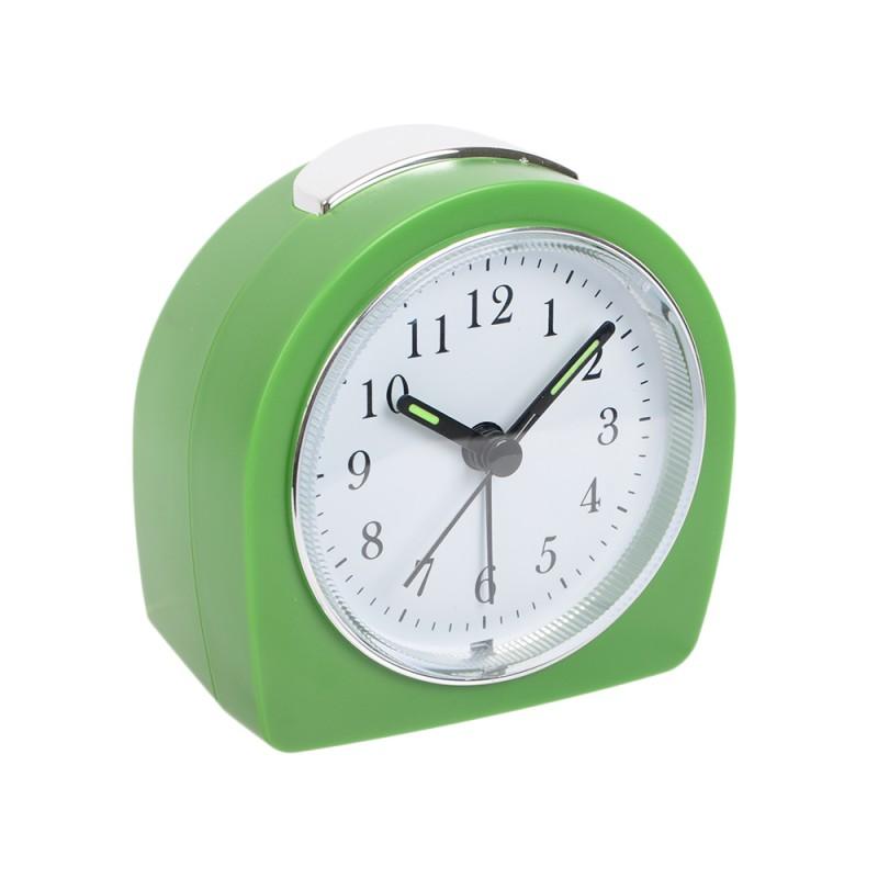 Часы-будильник TFA 60.1021.04 настольные механические