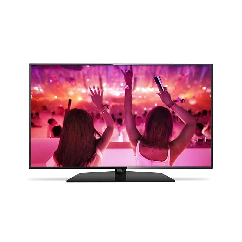 Телевизор LED Philips 32PHT5301/60, черный