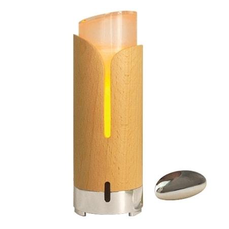 Аромадиффузор Oregon Scientific WS909 Zen