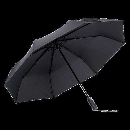 Зонт автоматический XIAOMI Automatic Umbrella