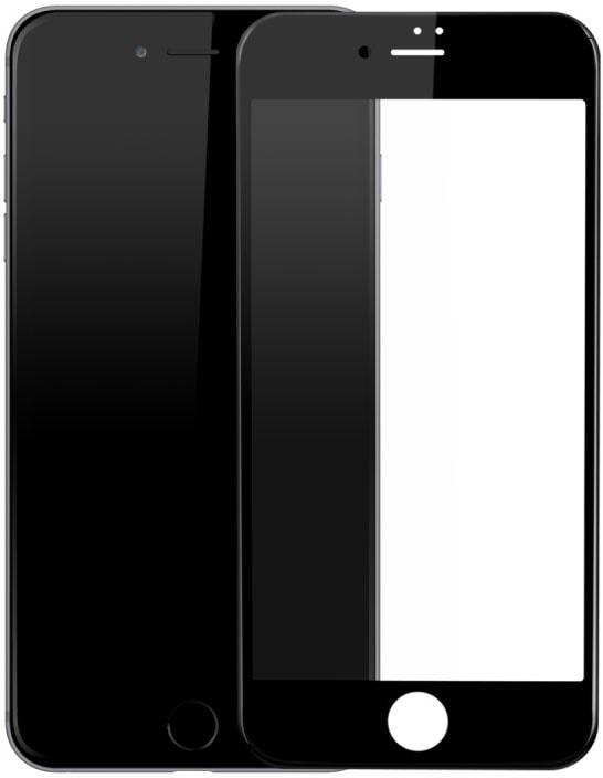 Baseus PET Soft 3D Anti-Blue Light (SGAPIPH7-TES01)