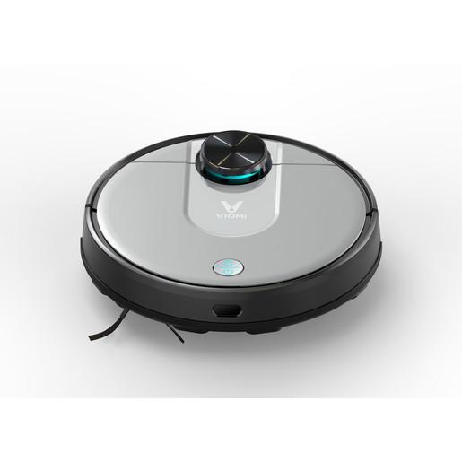 Робот-пылесос Viomi V2 PRO