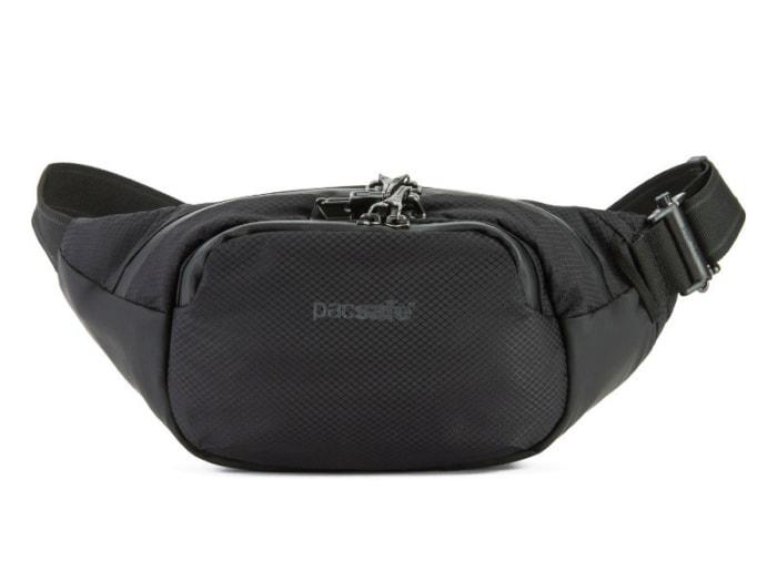 Поясная сумка Pacsafe Venturesafe X Waistpack
