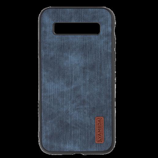 Lyambda Reya Чехол для Samsung Galaxy S10e