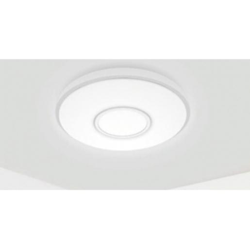 Yeelight Decora Ceiling Light 450