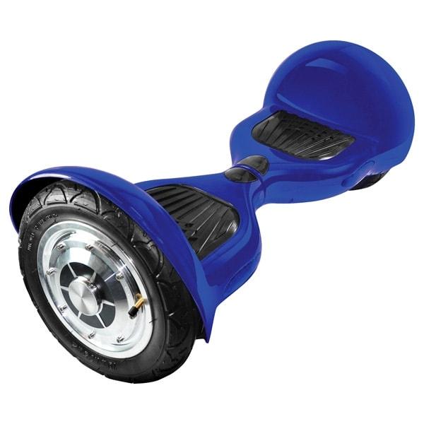 Гироскутер IconBIT Smart Scooter 10 синий
