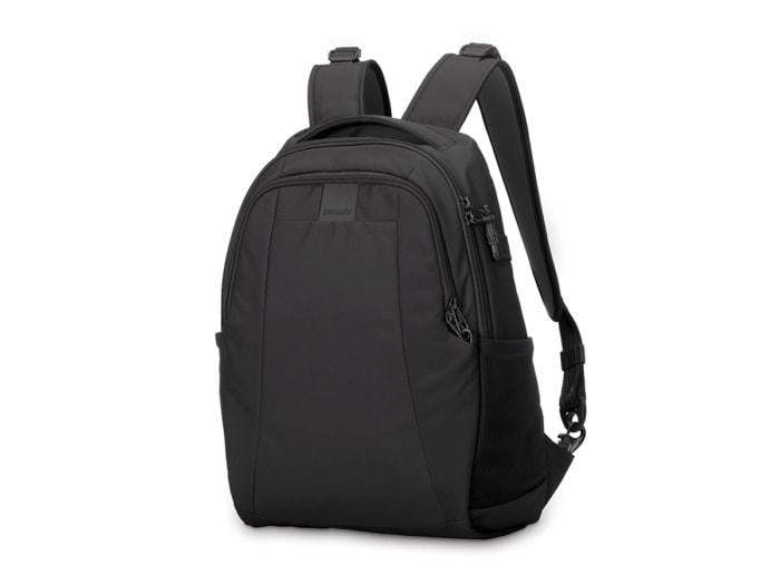 Рюкзак Pacsafe Metrosafe LS350